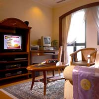 2 photo hotel FRASER SUITES RIVER VALLEY, SINGAPORE, Singapore, Singapore