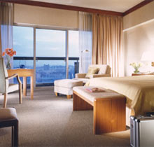 2 photo hotel SWISSOTEL THE STAMFORD SINGAPORE, Singapore, Singapore